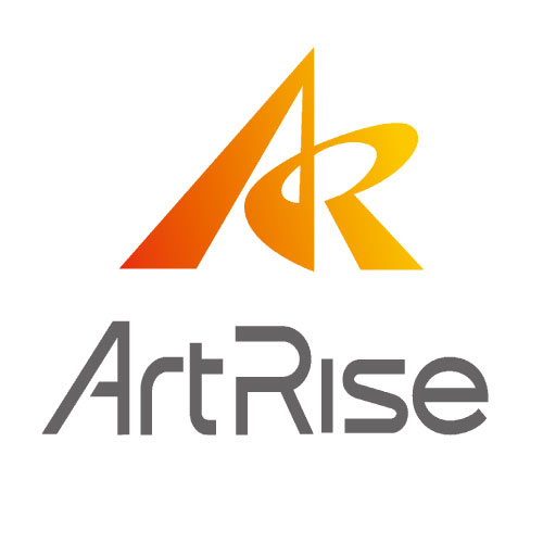 ArtRise Entertainment CO., LTD.